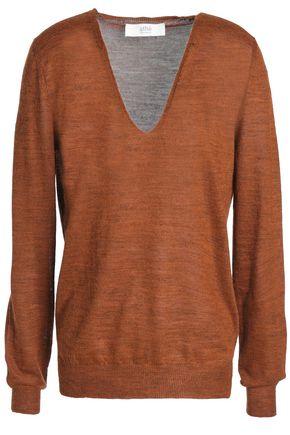 VANESSA BRUNO ATHE' Knitted sweater