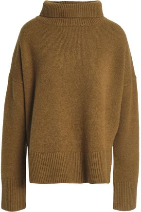 VANESSA BRUNO Henriqua wool-blend sweater