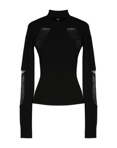 VERSUS VERSACE KNITWEAR Turtlenecks Women