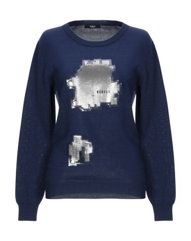 VERSUS VERSACE KNITWEAR Jumpers Women