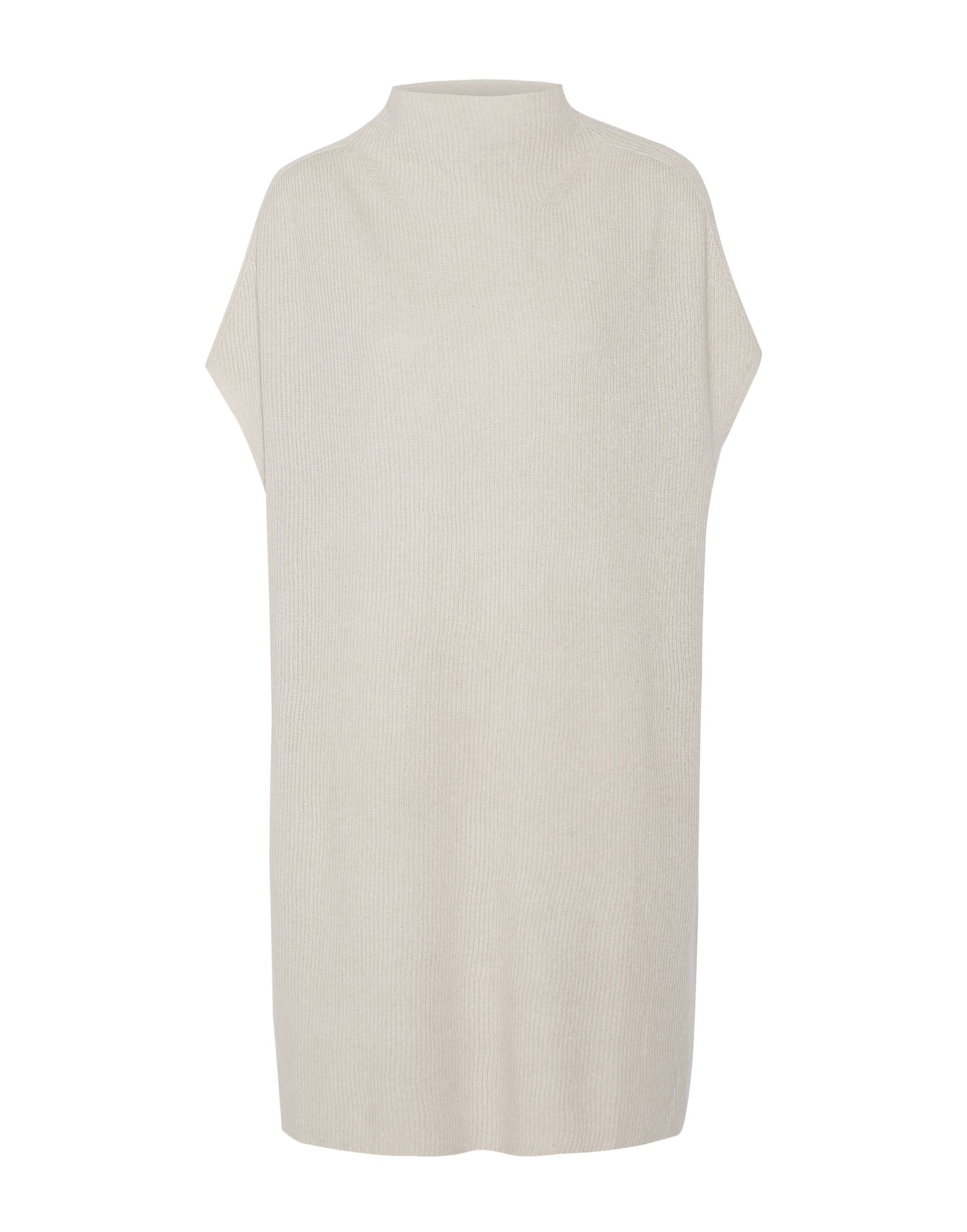 THE ROW Короткое платье single row angular contact ball bearings 7013ac c 65 100 18