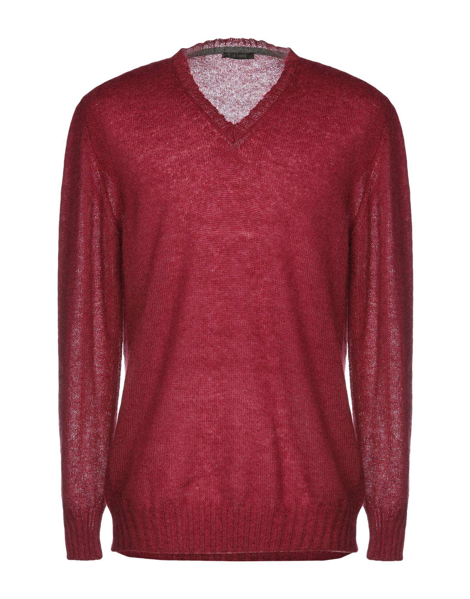 +39 MASQ Свитер 39 masq свитер