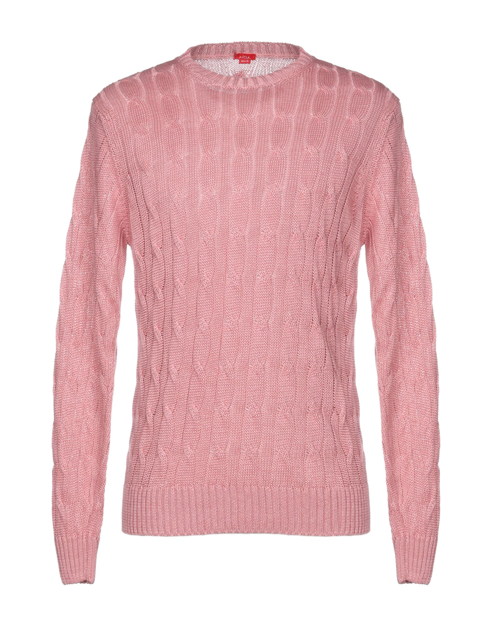 MNML COUTURE Свитер camouflage couture свитер