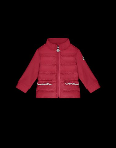 60a5658df Moncler Baby Girls  Clothes - 0-36 Months