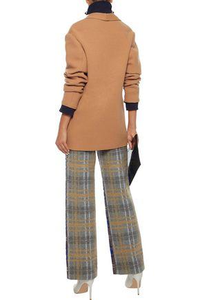 STELLA McCARTNEY Wool cardigan