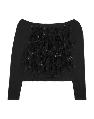 HAUTE HIPPIE KNITWEAR Jumpers Women