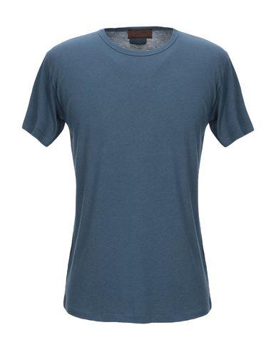 Фото - Женскую футболку  цвет цвет морской волны