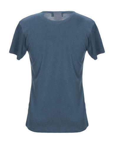 Фото 2 - Женскую футболку  цвет цвет морской волны