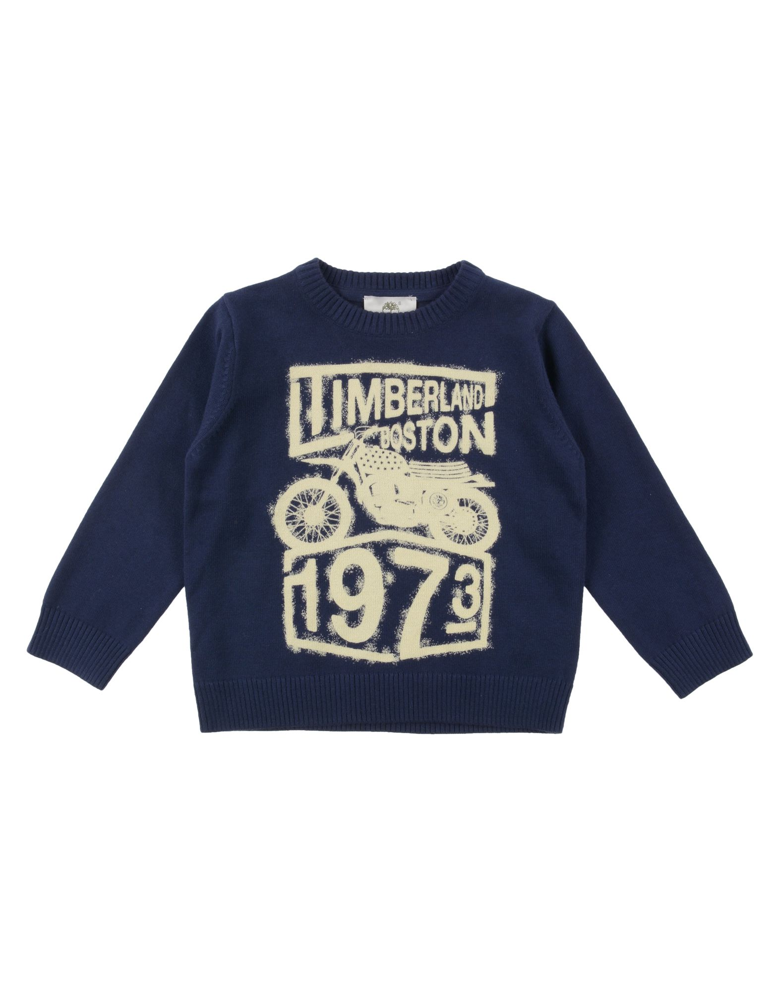Timberland - Knitwear - Jumpers - On Yoox.com