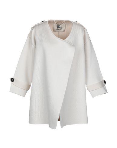 Купить Женское пальто или плащ  цвет слоновая кость