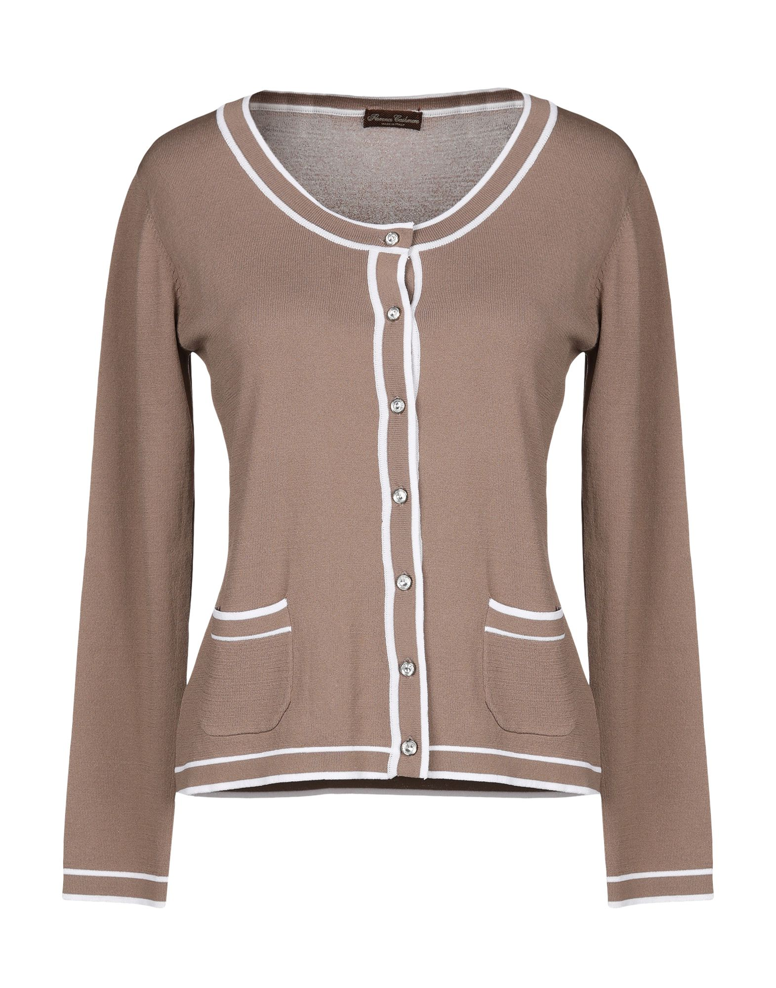 FLORENCE CASHMERE Кардиган florence cashmere свитер