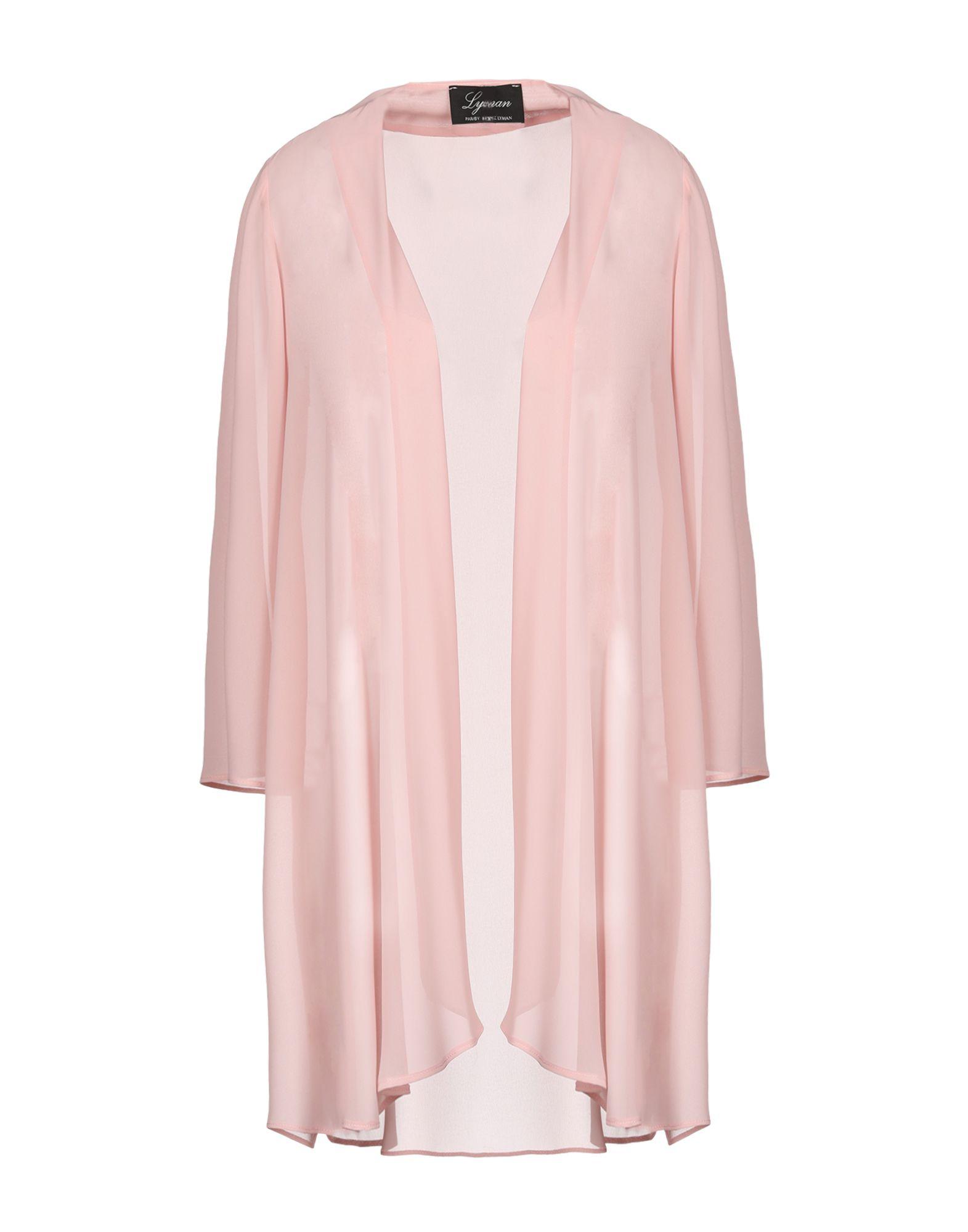 FRANK LYMAN Кардиган блузка frank lyman design блузы с бантом