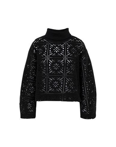 SEE BY CHLOÉ TOPWEAR Sweatshirts Women