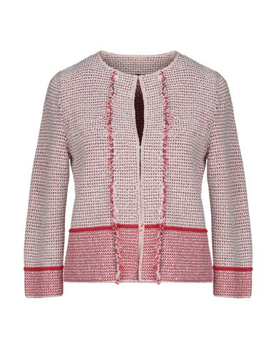ANNECLAIRE Cardigan femme