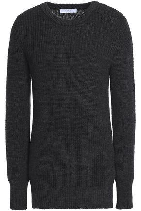 IRO Ribbed-knit sweater