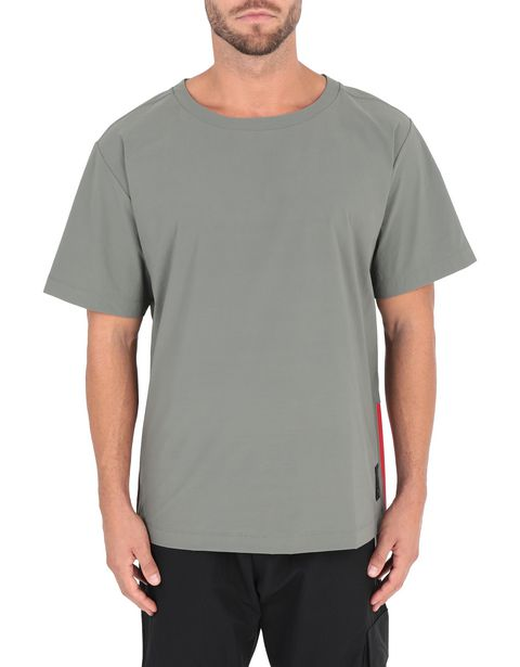 Men's Puma SF XX T-shirt