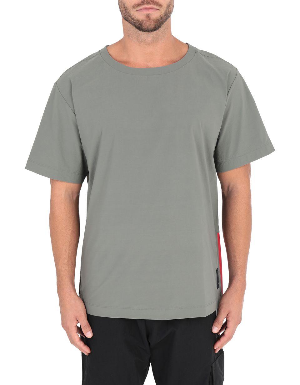 Scuderia Ferrari Online Store - Men's Puma SF XX T-shirt - Short Sleeve T-Shirts