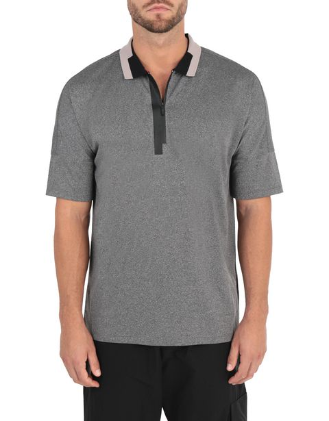 Men's Puma SF XX polo