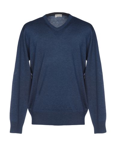 CASHMERE COMPANY Pullover homme