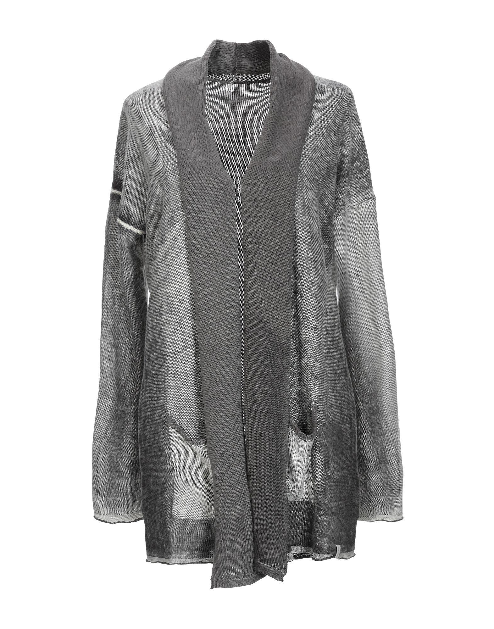 HENRY CHRIST Кардиган henry christ свитер