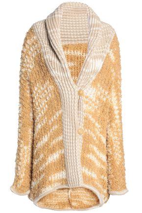 MISSONI Heavy Knit