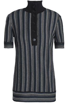 MISSONI Fine Knit