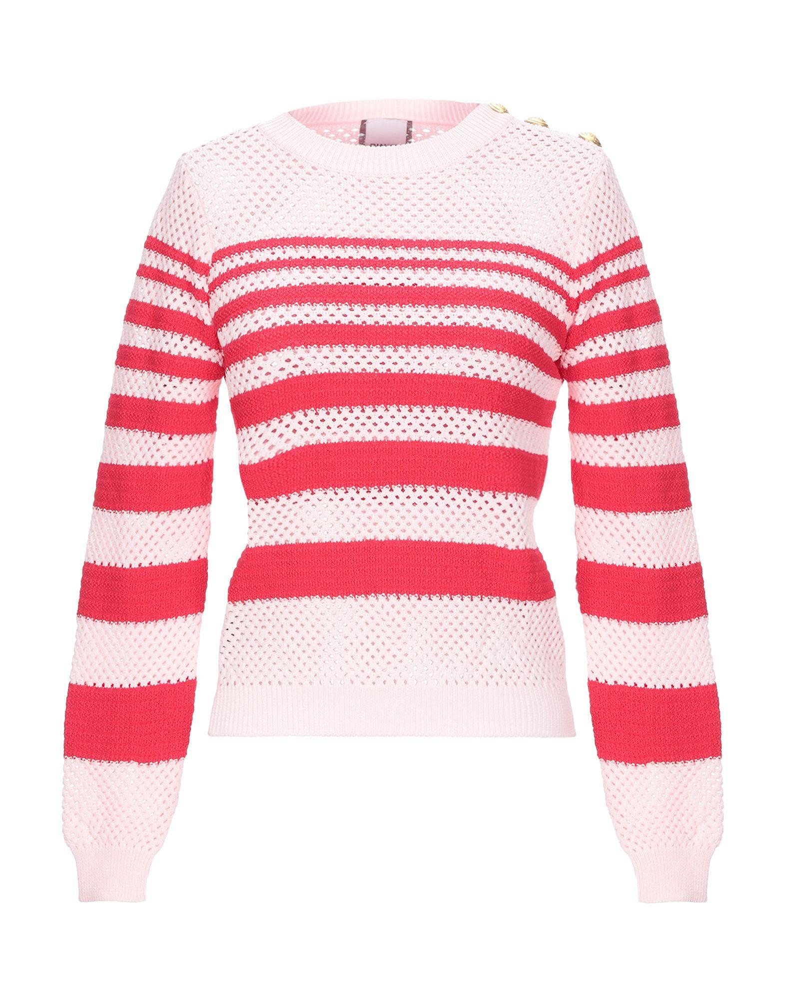 PINKO UNIQUENESS Свитер pinko свитер