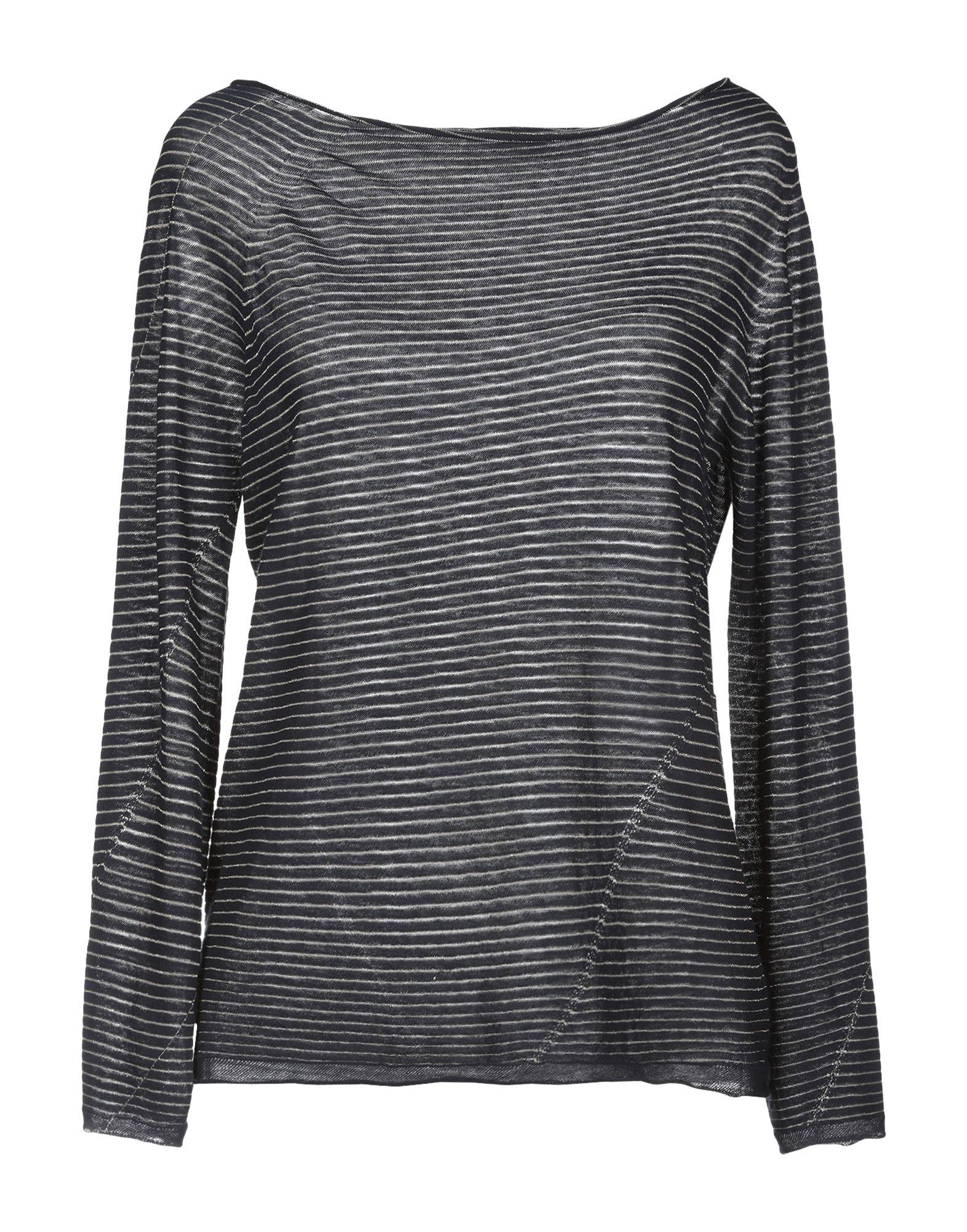ARCHIVIO B Свитер archivio b свитер