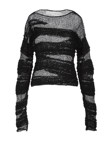 ISABEL BENENATO KNITWEAR Jumpers Women
