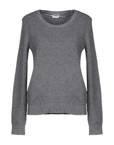 NOISY MAY KNITWEAR Jumpers Women on YOOX.COM