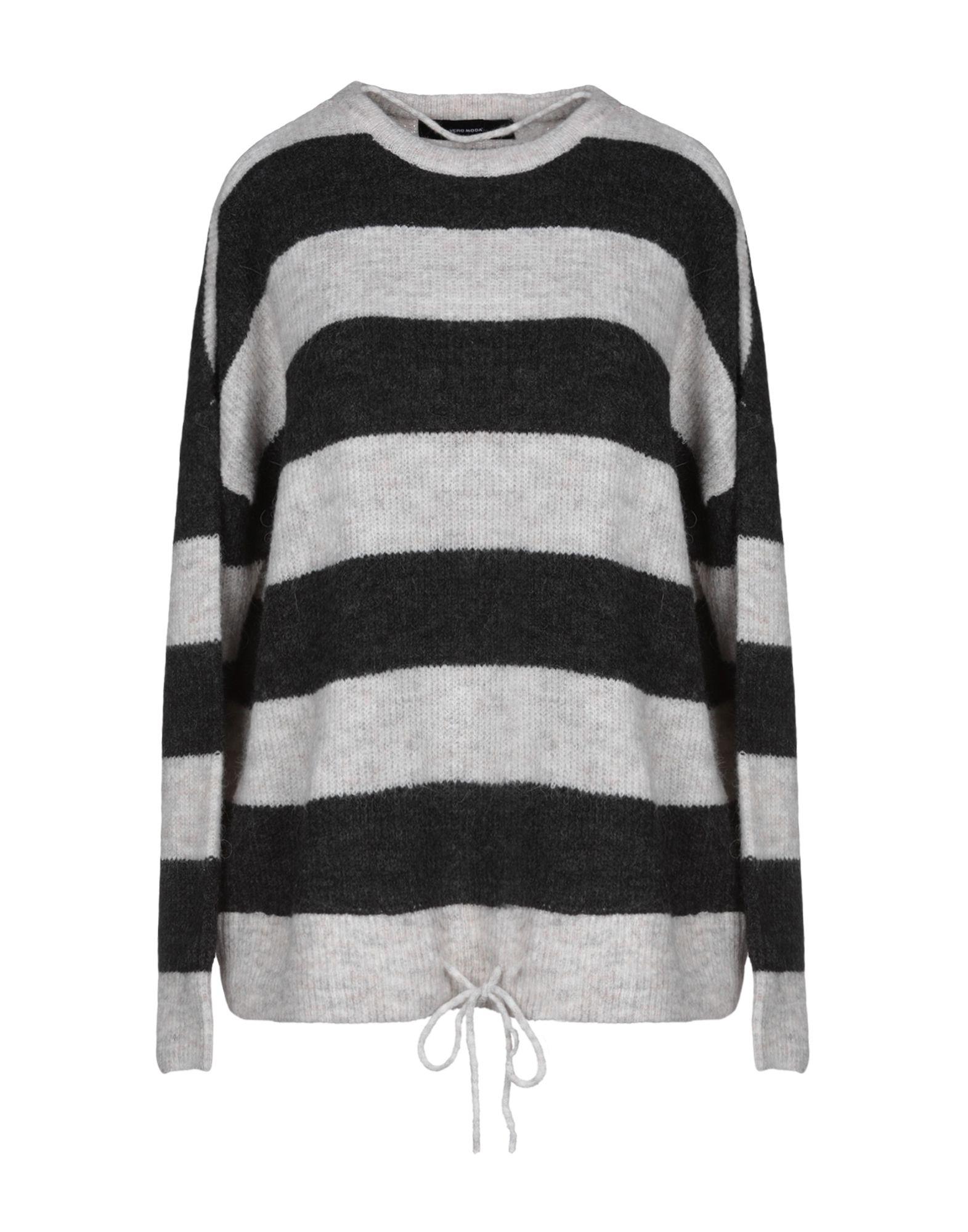 VERO MODA Свитер vero moda свитер с длинными рукавами