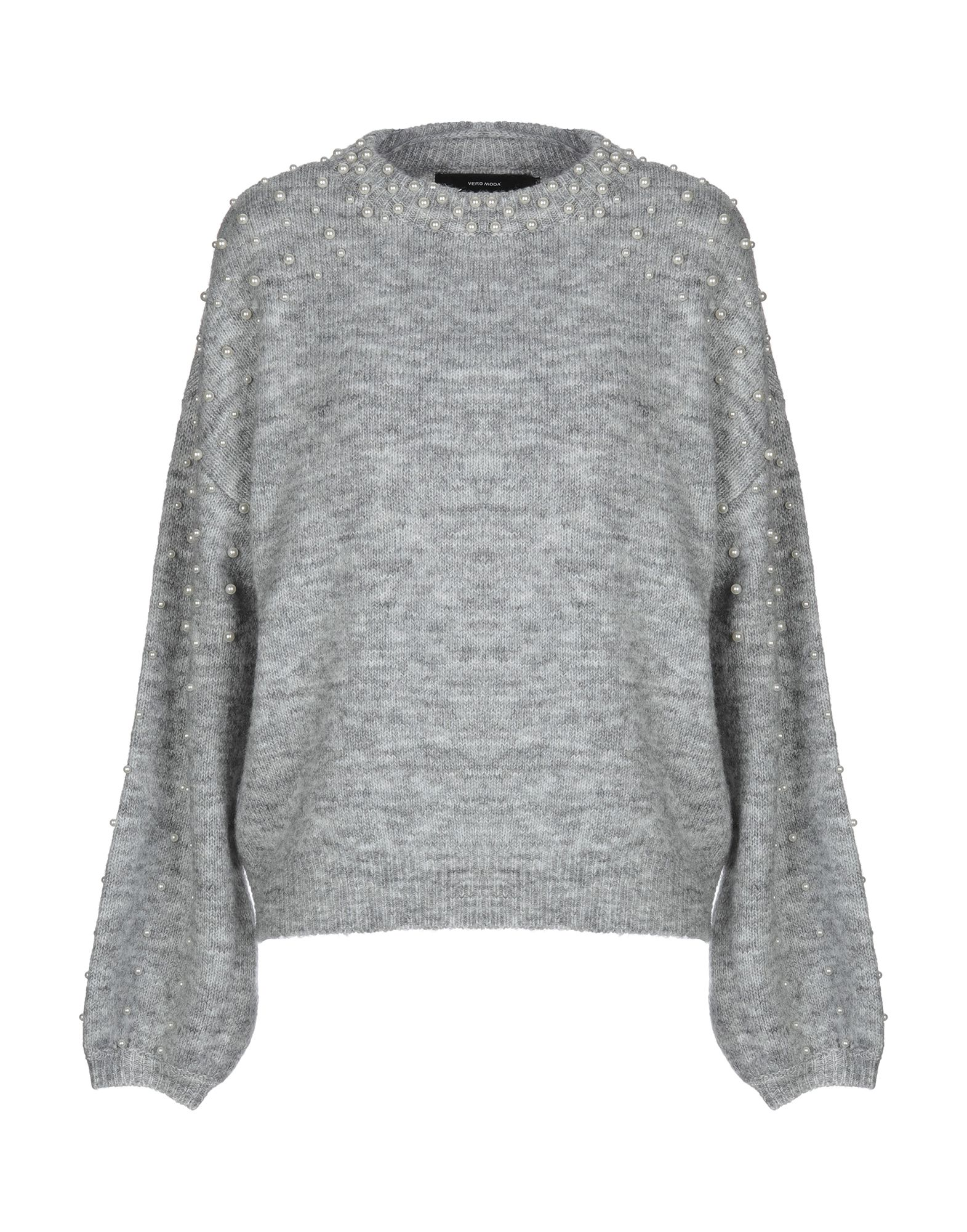 VERO MODA Свитер блуза vero moda vero moda ve389ewzku18