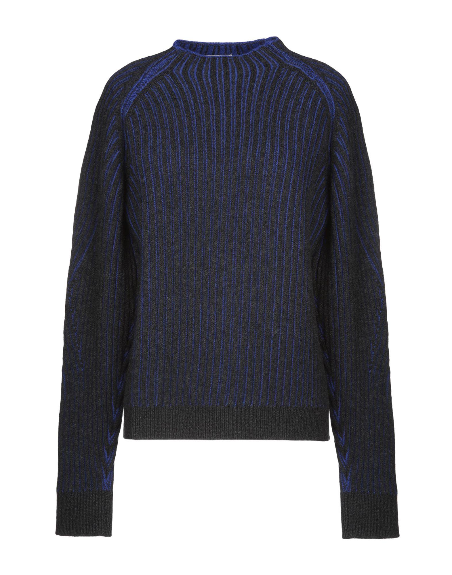 MAISON KITSUNÉ Свитер maison kitsuné свитер