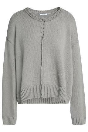 HOUSE OF DAGMAR Cotton sweater