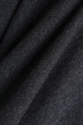 CHARLI Cashmere sweater