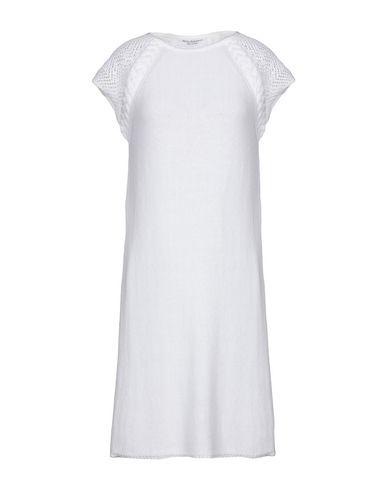 Короткое платье от AMINA RUBINACCI