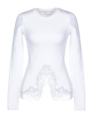 GIVENCHY KNITWEAR Jumpers Women