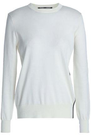 PROENZA SCHOULER Cotton-blend top