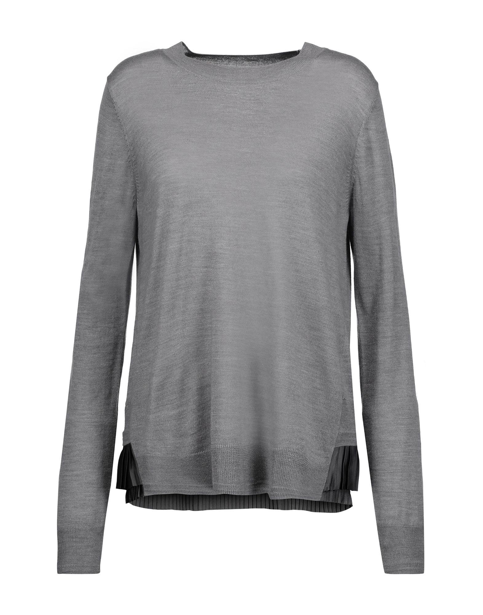 MAILLE CLU Свитер maille clu свитер