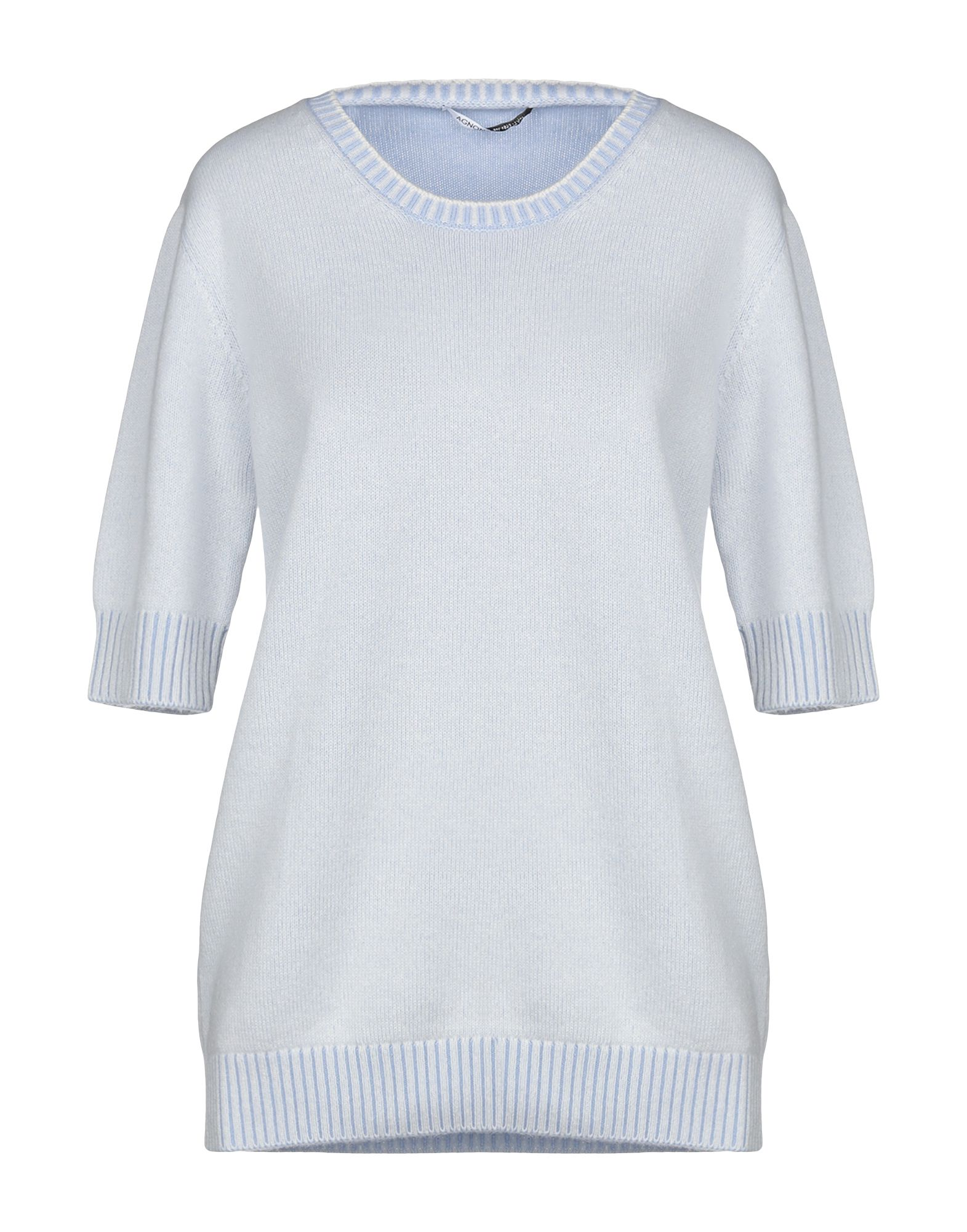 AGNONA Свитер agnona свитер