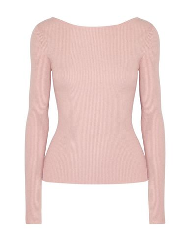 ELIZABETH AND JAMES KNITWEAR Jumpers Women