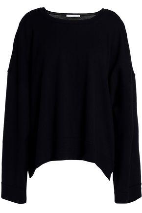 PACO RABANNE Wool sweater