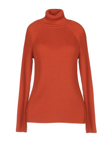 WTR KNITWEAR Turtlenecks Women