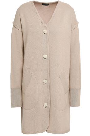 RAG & BONE Sutton cashmere-blend cardigan