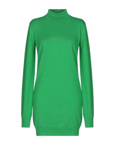 STELLA McCARTNEY KNITWEAR Turtlenecks Women
