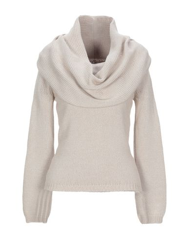 ROSETTA GETTY KNITWEAR Turtlenecks Women
