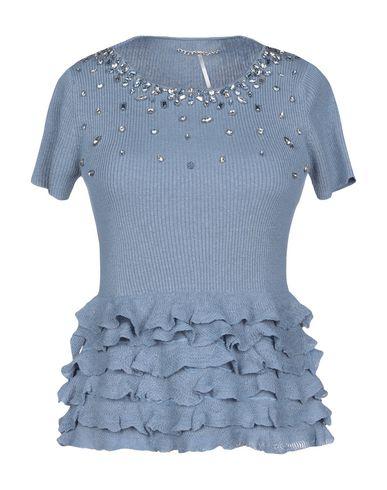 LIST Pullover femme