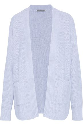 COTTON by AUTUMN CASHMERE Cotton cardigan