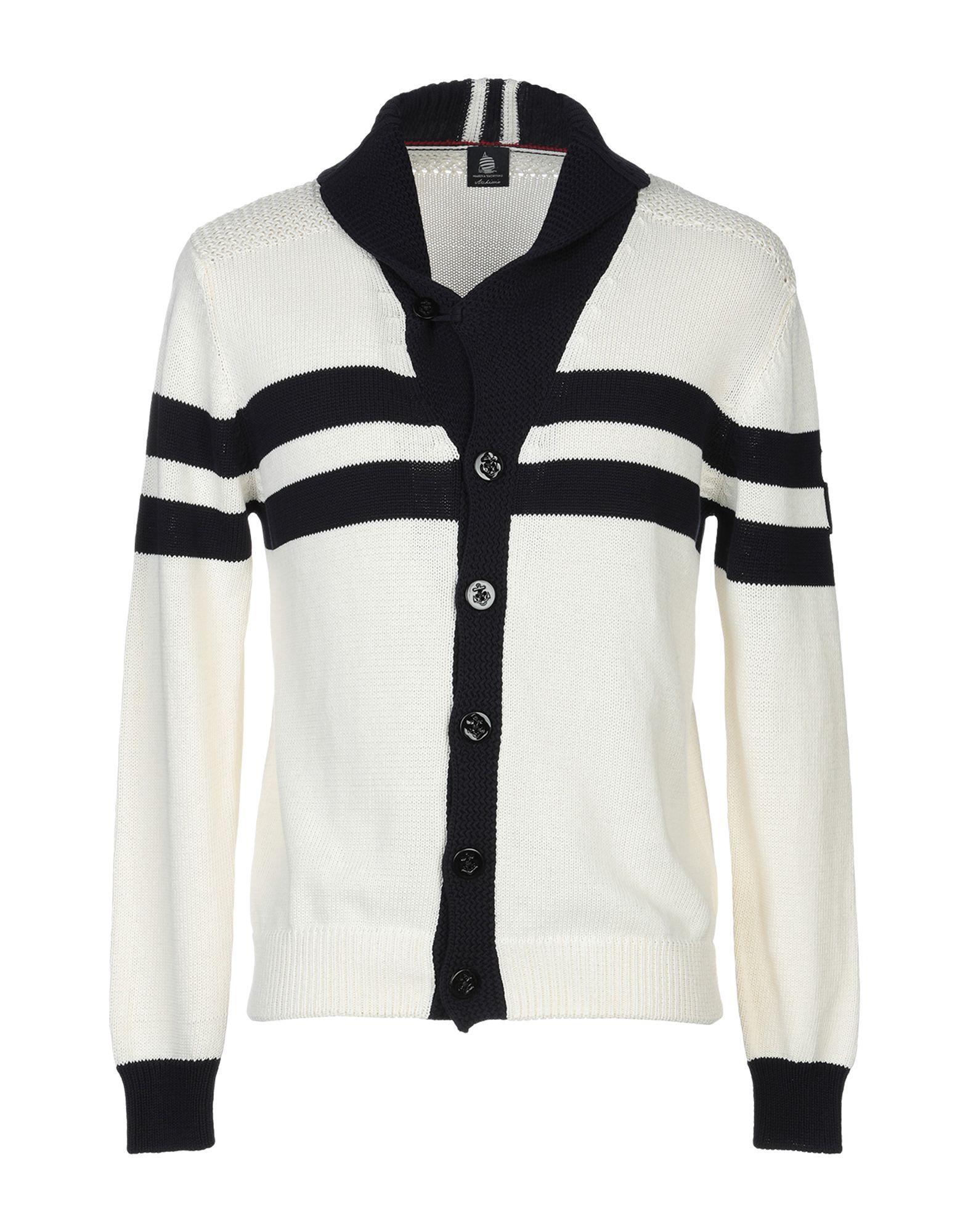 MARINA YACHTING Кардиган блуза marina yachting b1 028 58626 00 65023 092