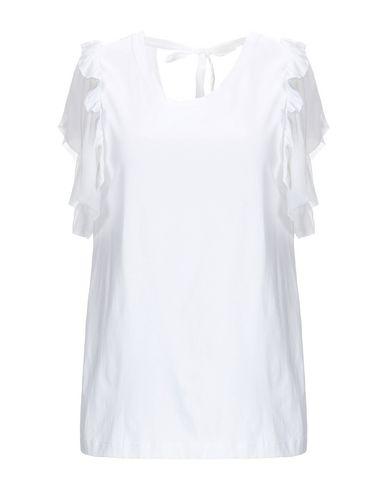 N°21 SHIRTS Blouses Women
